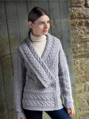 AranSweater1