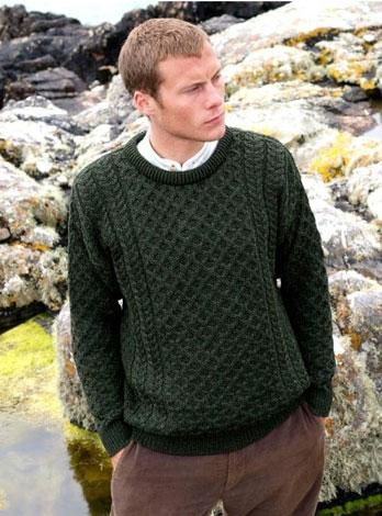 AranSweater2